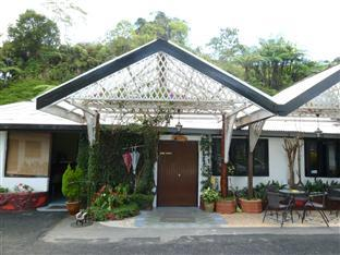 Photo of Cameronian Inn Tanah Rata