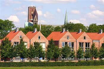 Ribe Byferie