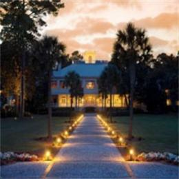 Daufuskie Island Resort & Spa