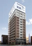 Toyoko Inn Numazueki kitaguchi shomen