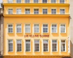 Die Kleine Sonne