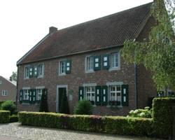 Photo of B&B Maris Logies Hasselt