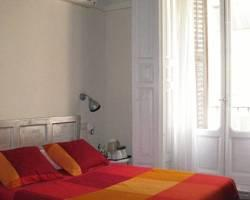 Casa Chueca Hostal
