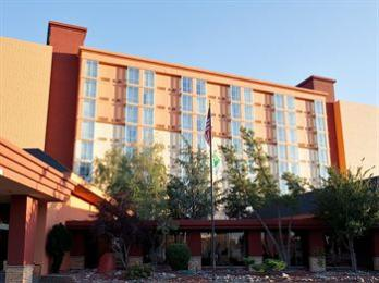 Photo of Holiday Inn Reno-Sparks