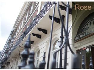 Photo of Rose Court Hotel London