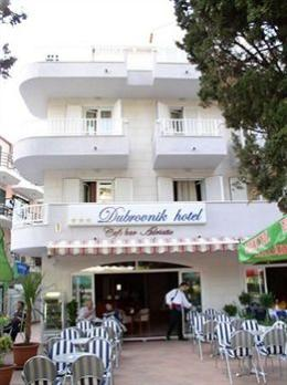 Photo of Hotel Dubrovnik