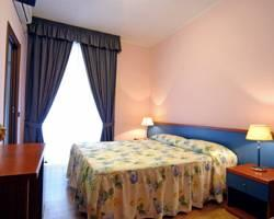 Photo of Buone Vacanze B&B Rome