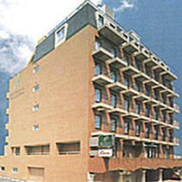 Photo of Hotel Pastorale Yokohama Kamoi