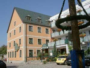 Photo of Flair Hotel Huberwirt Eching