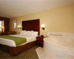Photo of BEST WESTERN Deer Park Inn & Suites
