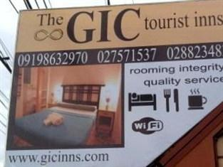 GIC Tourist Inn