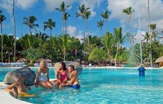 Photo of Iberostar Bavaro Punta Cana