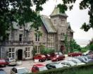 Cumbria Grand Hotel Grange over Sands
