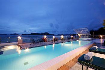 Kantary Bay, Phuket