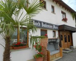 Aach Bodensee Motel