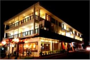 Coron Gateway Hotel