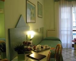 Photo of Hotel Giovanna Pompei