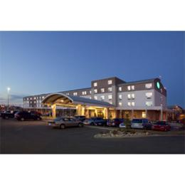 Photo of Chateau Nova Hotel & Suites Edmonton-Kingsway