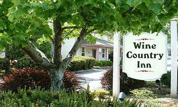 Photo of Country House Inns Jacksonville