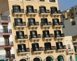 Photo of Saint Patrick's Hotel Xlendi