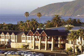 Protea Hotel Wildreness Resort