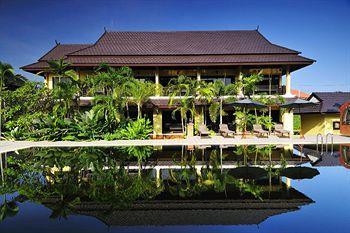 Assaradevi Villa and Spa Chiang Mai