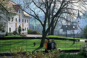 Photo of Kenda Manor Spodnja Idrija
