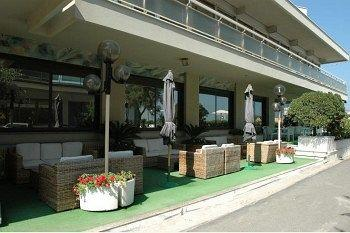 Photo of Hotel Ermitage Bellaria