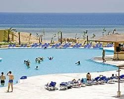 Photo of Three Corners Fayrouz Plaza Beach Resort Marsa Alam
