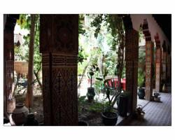 Photo of Riad Maryam Taroudant