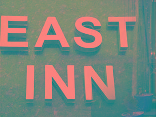 Hotel East Inn