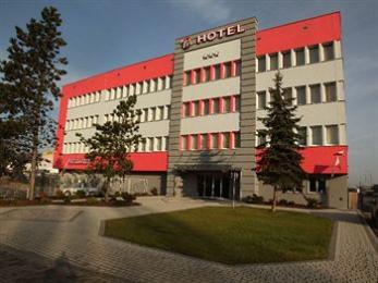 Photo of M Hotel Lodz