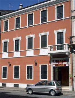 Photo of Hotel Antica Dimora Mantova