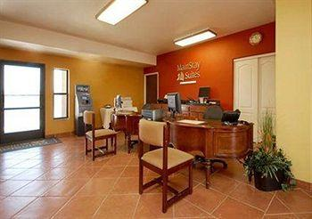 Photo of MainStay Suites Casa Grande
