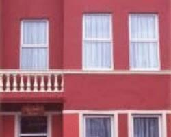 Achill House B&B