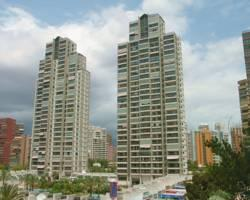 Photo of Gemelos XX Apartments Benidorm