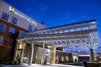 Hyatt Place South Bend