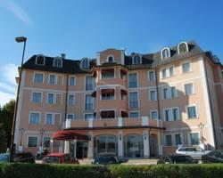 Photo of Green Center Hotel Settimo Torinese