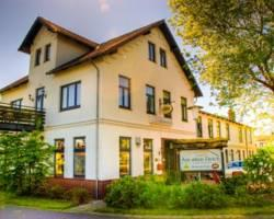 Hotel Am Alten Deich