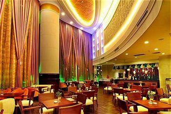 Photo of Nanning Mirage Hotel