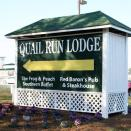 ‪Quail Run Lodge‬