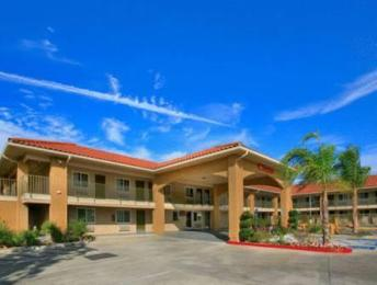 Photo of Ramada Temecula Old Town