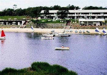 Photo of Green Harbor Waterfront Lodging Falmouth