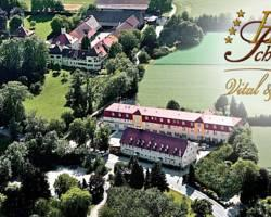 Photo of Hotel Am Schlossberg Erding