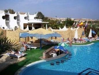 Photo of Turquoise Beach Hotel Sharm El-Sheikh