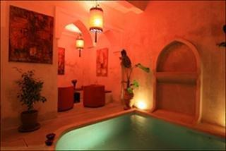Photo of Riad Pourpre Marrakech
