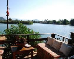 Photo of Happy Caretta Hotel Dalyan