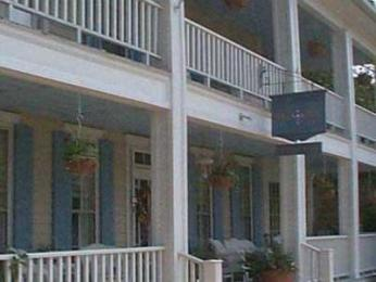 Photo of Blue Max Inn Bed and Breakfast Chesapeake City