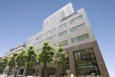 Photo of Yaoji Hakata Hotel Fukuoka