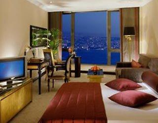 Photo of Ceylan Intercontinental Istanbul